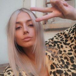 Amber Haward - A&E Hair and Makeup Studio