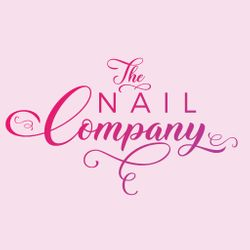 The Nail Company, 164B Heaton Park Road, NE6 5AP, Newcastle Upon Tyne, England