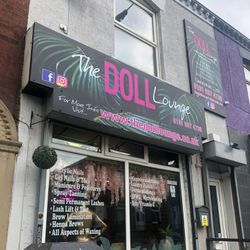 The Doll Lounge, 175 Ripponden Rd, OL1 4HP, Oldham
