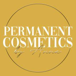Semi Permanent Make Up By Anna, 1 Brierley Place, YO26 5NZ, York