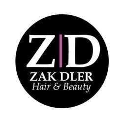 Zak Dler Hair and Beauty, 5 Victoria Street, Victoria street, DE1 1EQ, Derby