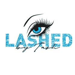 Tash - Lexie's