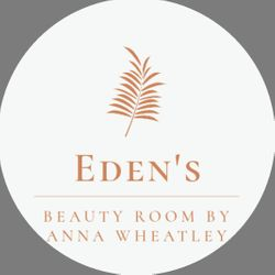Eden's Beauty Room, Gardner Street Herstmonceux, Between The Pet Shop And Barbers, BN27 4LG, Hailsham