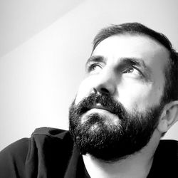 Kos Ercan Gunaydin - Turkish Barber Shop By-Kos