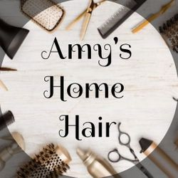 Amy's Home Hair, Westend, Westend road, DN39 6TE, Ulceby