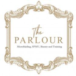 The Parlour, 17 Hartland Road, DY4 8BQ, Tipton