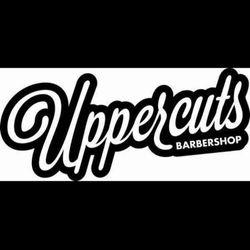 Uppercuts Barbershop, 4 potters walk royal Wootton bassett, SN4 7AY, Swindon