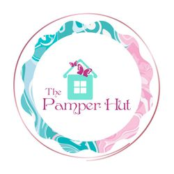 The Pamper Hut, 58 Orchard Way, GL3 2AW, Churchdown, England