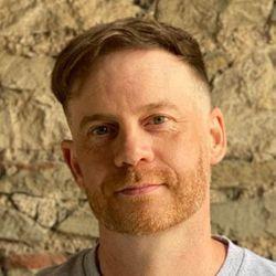 Ben - Smart Barbers Clevedon