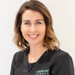 Sarah - Laura Kay London