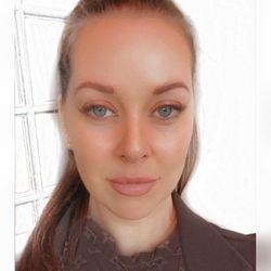 Jeneen - Laura Kay London