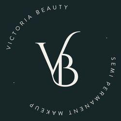 Victoria SPMU, VAIN, 1st Floor, 68 Watergate Street, CH1 2LA, Chester