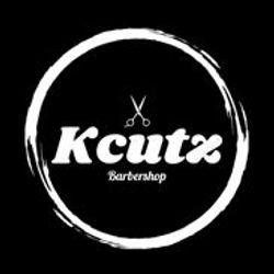 Kcutz, 57 Meredith Street, CW1 2PW, Crewe