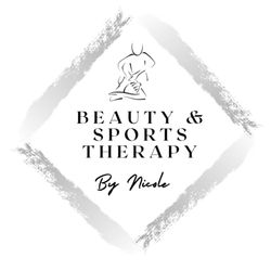 Beauty & Sport Therapy by Nicole, 3 Model Farm Lane, DN39 6GA, Ulceby