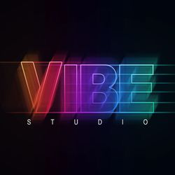 Vibe Studio, 98 Coronation Road, WS10 0TJ, Wednesbury