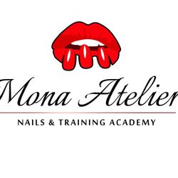 Mona Atelier Nails & Training Academy, 6 Church Green East, B98 8BT, Redditch