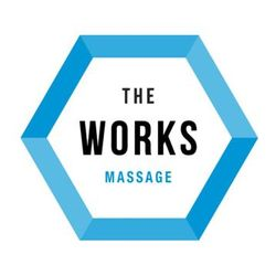 Massage - The Works Fitness