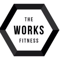 Gym - The Works Fitness