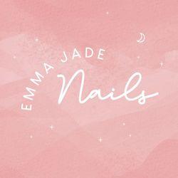 Emma Jade Nails, 5 Park Mews, B29 5JQ, Birmingham, England
