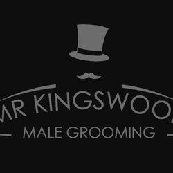 Mr Kingswood, 5a Waterhouse lane, KT20 6EB, Kingswood Tadworth
