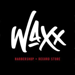Waxx, 32 Church Street, DL4 1DX, Shildon