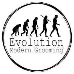 Evolution Modern Male Grooming, 28 LONGFIELD ROAD, DL3 0EW, Darlington