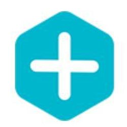 Reem Medical Aesthetics, Sandbanks Clinic, 45 Commercial Road, BH14 0HU, Poole