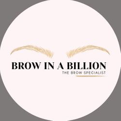 Brow In A Billion, The Grove Estate, St Georges, TF2 9JH, Telford
