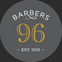 BARBERS96, 96 Wick Road, BS4 4HF, Bristol