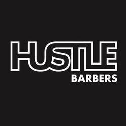 Hustle Barbers, 7 Lordsmill st., S41 7RW, Chesterfield