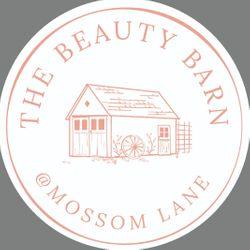The Beauty Barn @ Mossom Lane, 70 Mossom Lane, FY5 3AE, Thornton Cleveleys