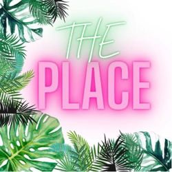 The Place - stalybridge, Studio 7, The arcade, high street, SK15 1UL, Stalybridge