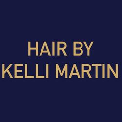 Hair by Kelli Martin, 4 Delfryn, BN41 2RZ, Brighton