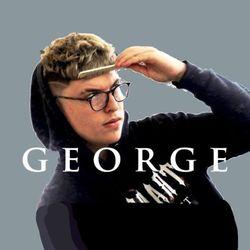 George Williams - TWNTY3 Bespoke Barbershop