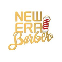 New Era Barbers, 29b Mary Vale Road, Bournville, B30 2DA, Birmingham, England