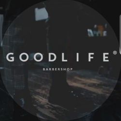 Goodlife barbershop London, 2-4, SW1X 0LH, London, London