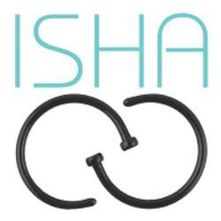 Isha Studio, Dorchester Aesthetics Centre, Durngate Street, DT1 1JP, Dorchester