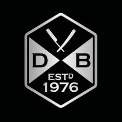 Dalby's Barbers, King Street, 19, BB7 2EU, Clitheroe