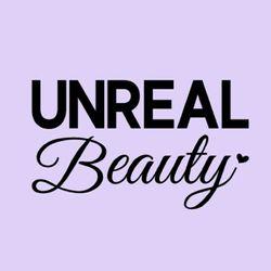 Unreal Beauty, Mahler Close, RG22 4NA, Basingstoke
