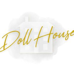 DOLL HOUSE, DOLL HOUSE, 7a market place, Bawtry, DN10 6JL, Doncaster
