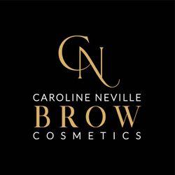 Caroline Neville Brow Cosmetics, Keswick Avenue, 32, PO3 5BA, Portsmouth