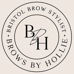 Brows by Hollie, BS14 0FH, Bristol