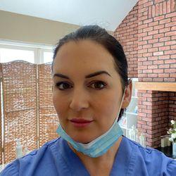 Nicola Mooney - Renew Aesthetic Clinic - Lisburn