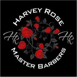Harvey Rose Master Barbers, 48 Waring Street, BT1 2ED, Belfast, Northern Ireland