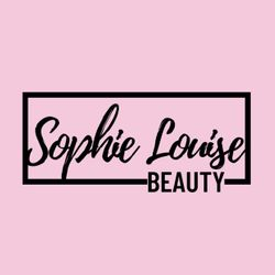 Sophie - The Lounge