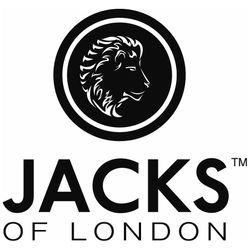 Jacks Of London Wimbledon, 15 Wimbledon Bridge, SW19 7NH, London, London