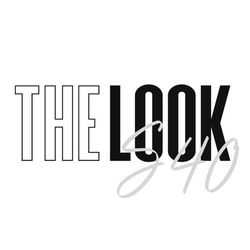 The Look, 131 Chatsworth road, S40 2AP, Chesterfield