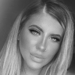 Hannah MUA - The Look