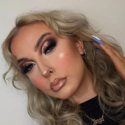Ellie Willans - Dickeybow Boutique Leeds