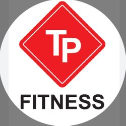 TP Fitness, Kings Langley Riding school, 27, WD4 9JE, Kings Langley